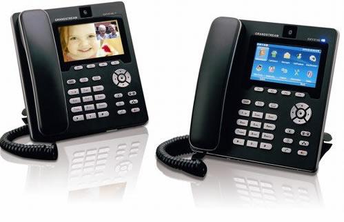Central telefonica ip pbx voip software caracas for Mercadona telefono oficinas centrales